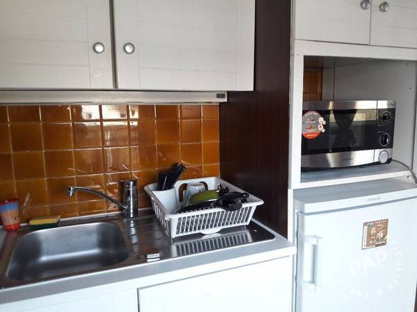 Immobilier Boissy-Saint-Leger (94470)