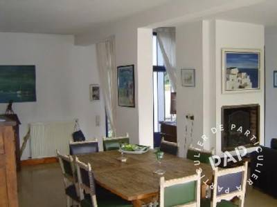 Immobilier Trelissac (24750)
