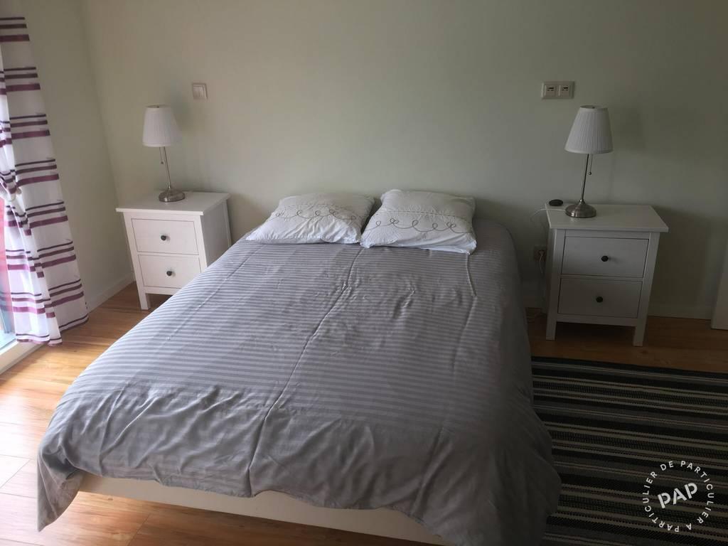 Immobilier Ericeira