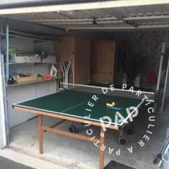 Immobilier Hauteville-Sur-Mer (50590)