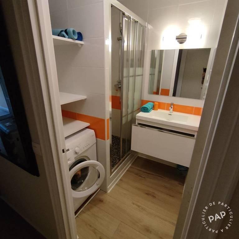Immobilier Saint-Francois (Guadeloupe)