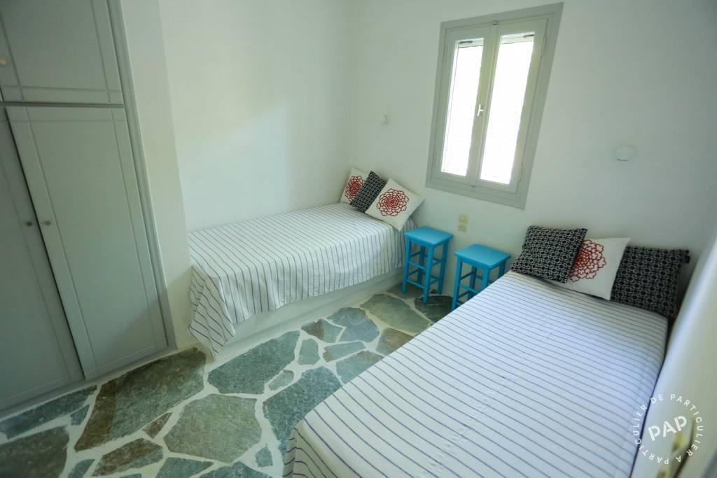 Immobilier Grece, Cyclades, Kea