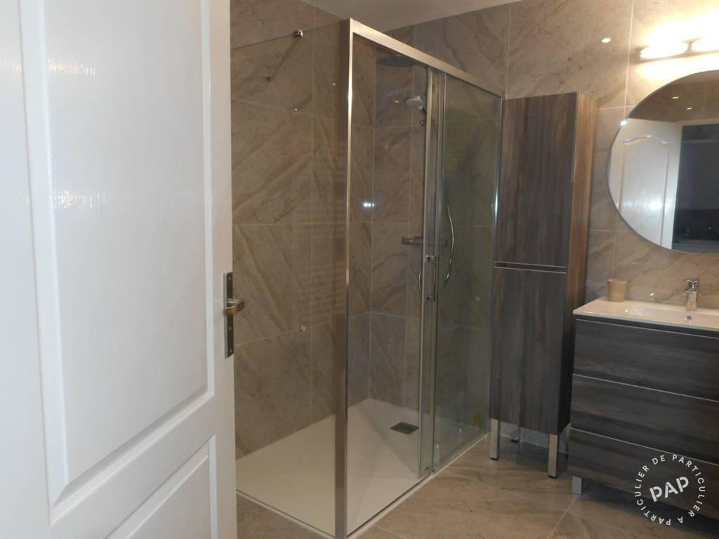 Immobilier Roquebrune-Sur-Argens