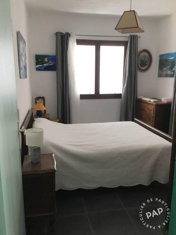 Immobilier Monacia-D'aullene (20171)