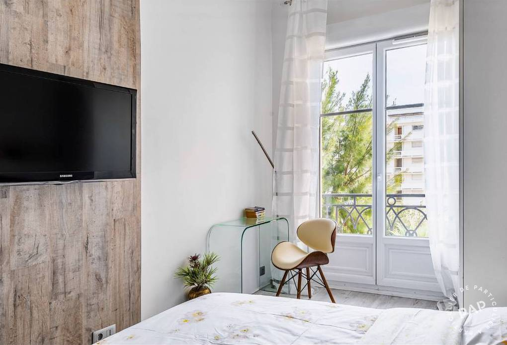 Immobilier Cannes (06)