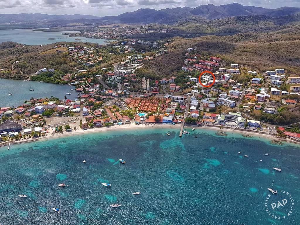 Les Trois-Ilets (Martinique)