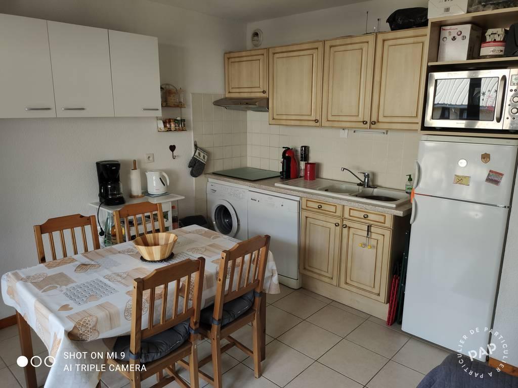 Le Monêtier-Les-Bains (05220) (05220)
