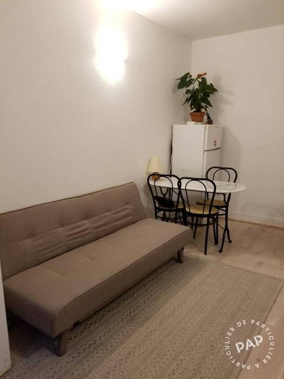 Appartement Paris 5E (75005)