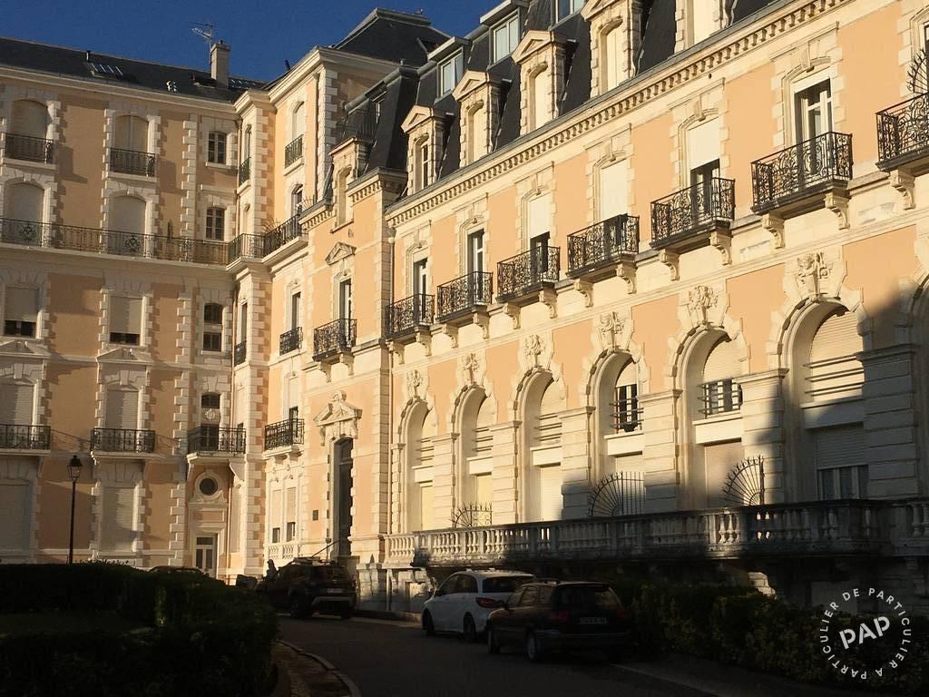 Biarritz - dès 350euros par semaine - 2personnes