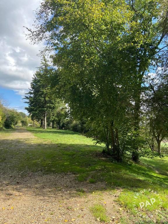 Daubeuf-Près-Vatteville (27430)