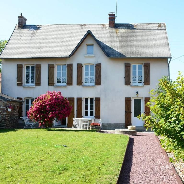Coudeville-Sur-Mer (50290)