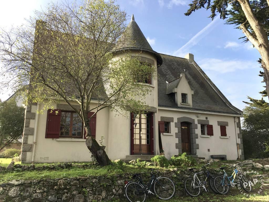 Le Croisic (44490)