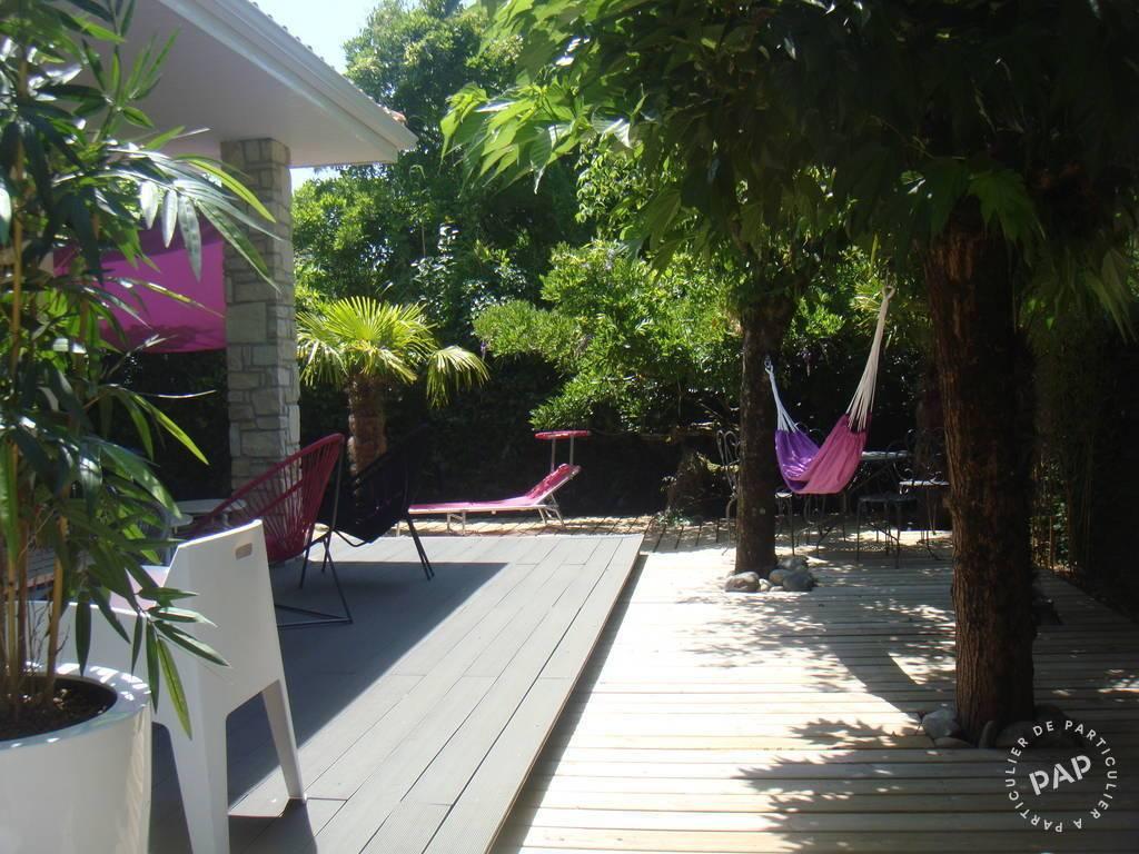 Maison Andernos-Les-Bains