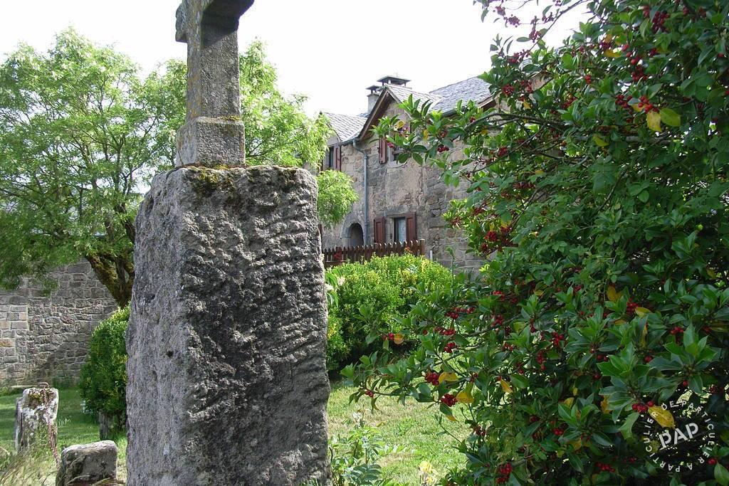 Saint-Léons