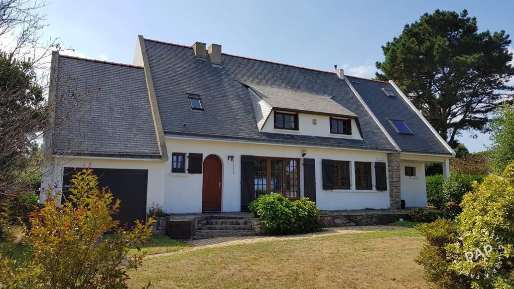Sarzeau (56370)