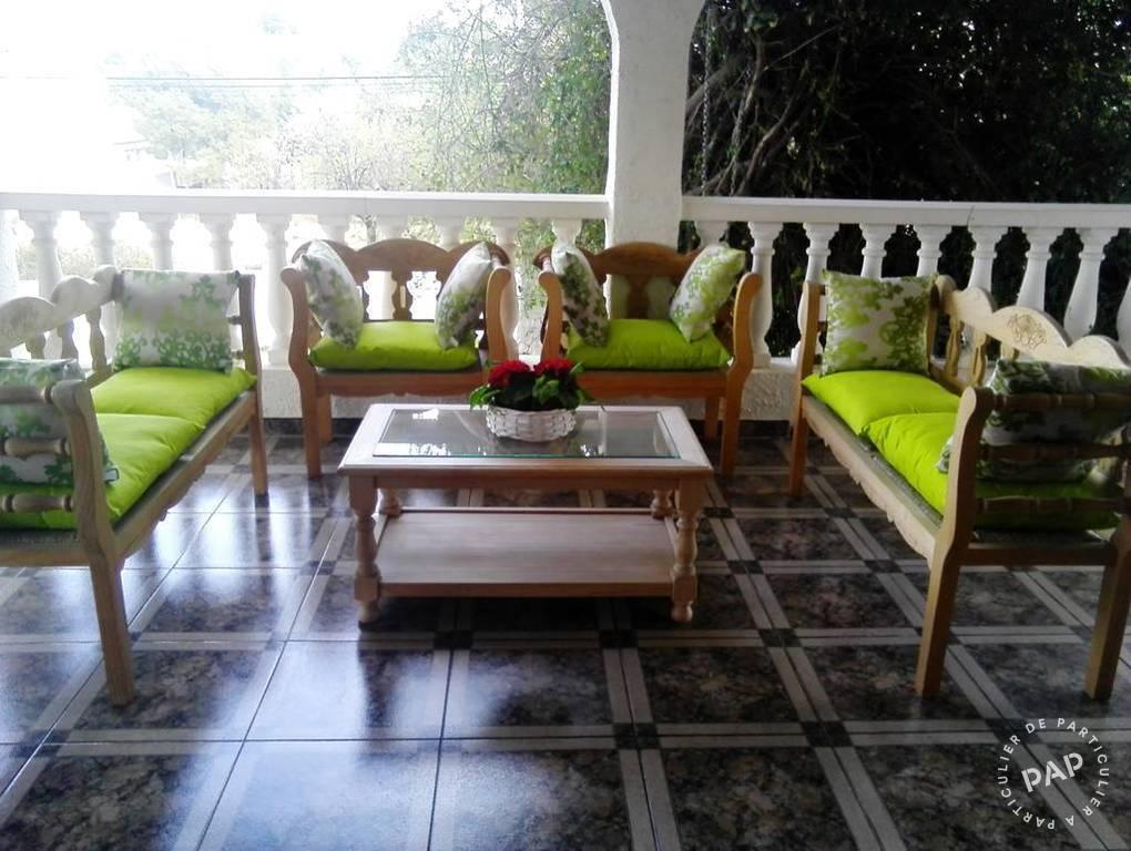 Maison Oropesa Del Mar / Orpesa