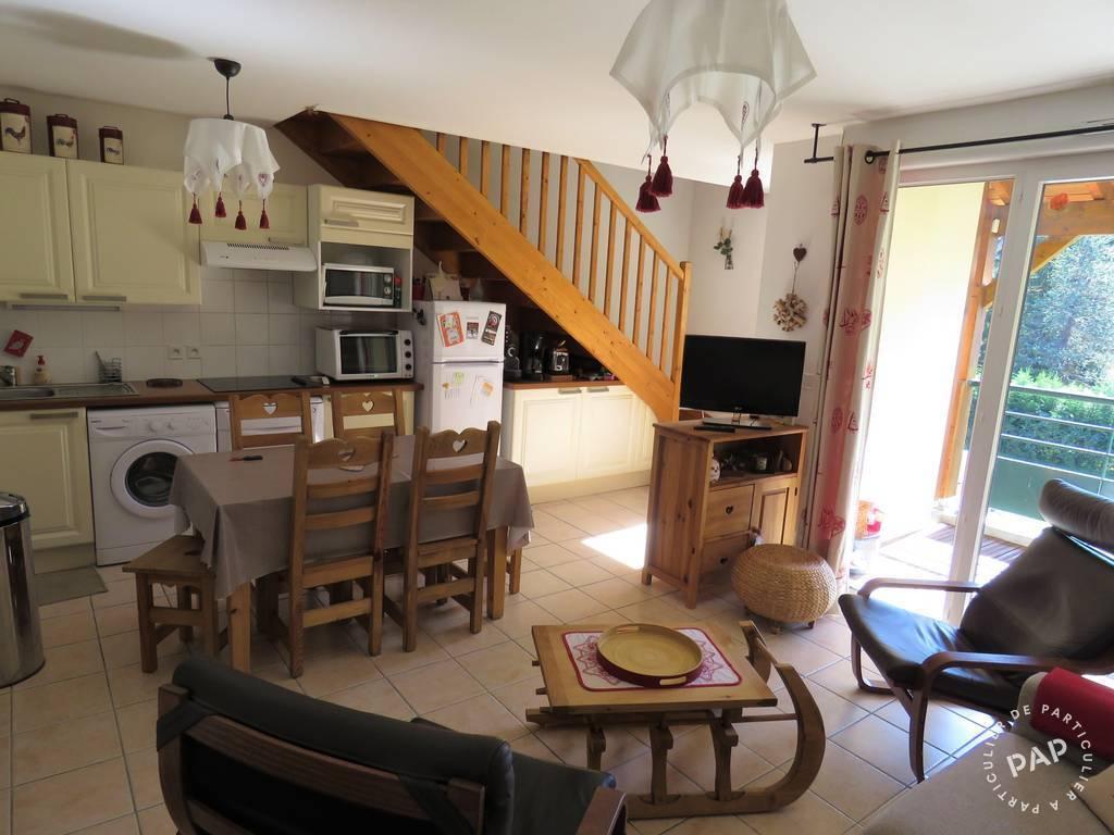 Appartement Montauban-De-Luchon (31110) (31110)