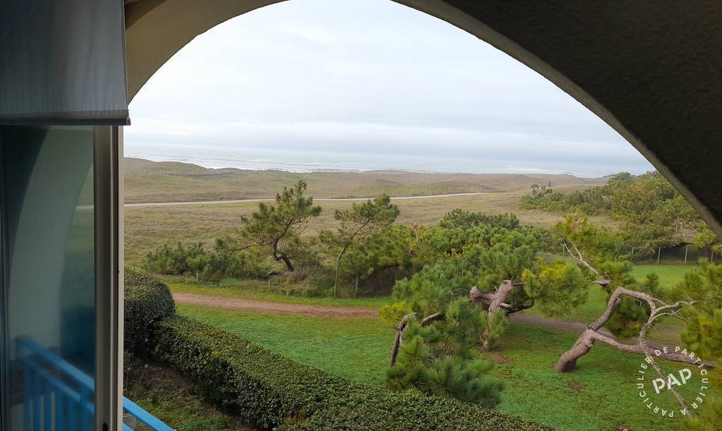 Appartement Bretignolles-Sur-Mer (85470) (85470)