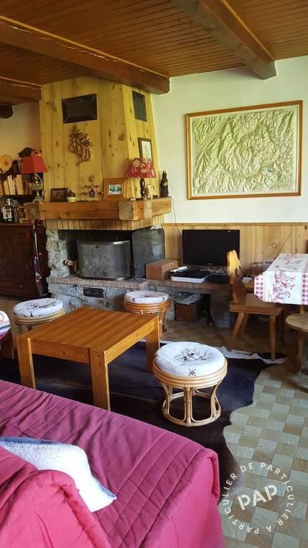 Maison Landry (73210) (73210)
