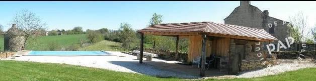 Gîte Saint-Cirq-Lapopie