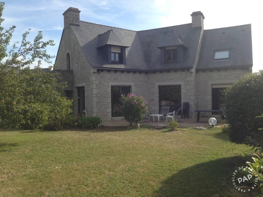 Maison Arzon (56640)