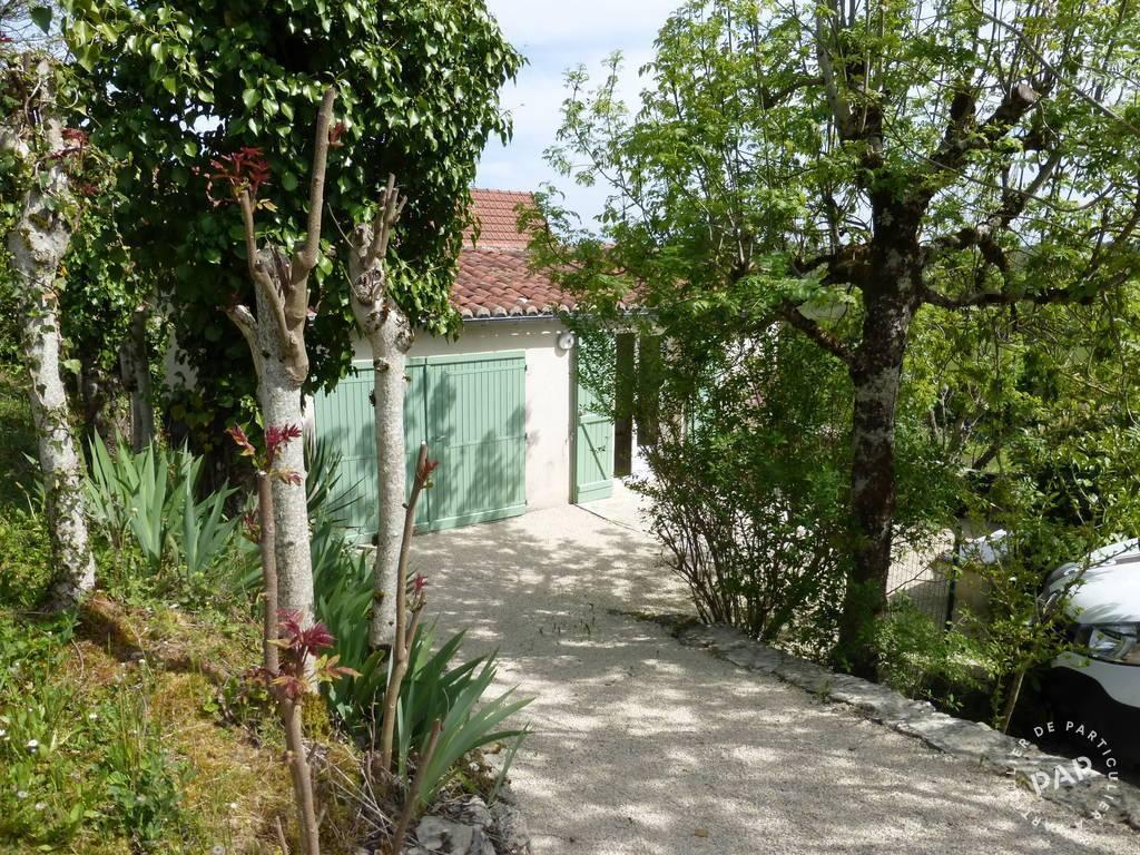 Maison Lamothe-Cassel