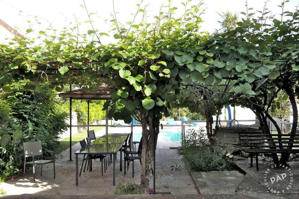 Maison Castet-Arrouy