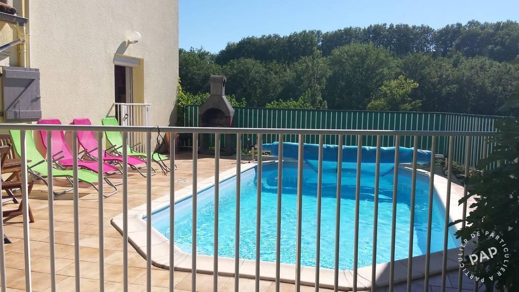 Maison Cazes-Mondenard (82110)