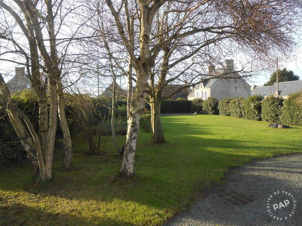 Gîte Annoville (50660)