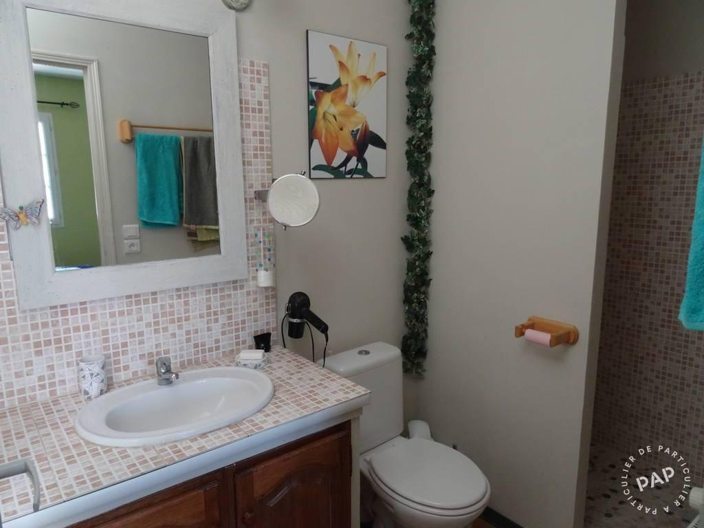 Maison Anglars-Nozac (46300)