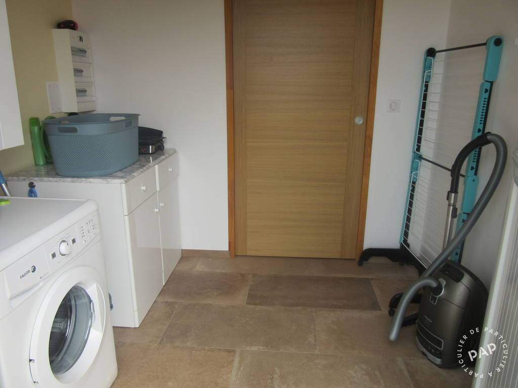 immobilier  Fources (32250)