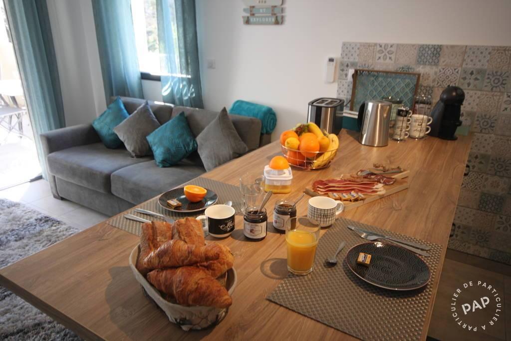 immobilier  Ville-Di-Pietrabugno (20200)