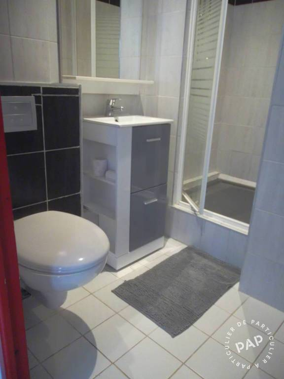 immobilier  Pornichet (44380) (44380)