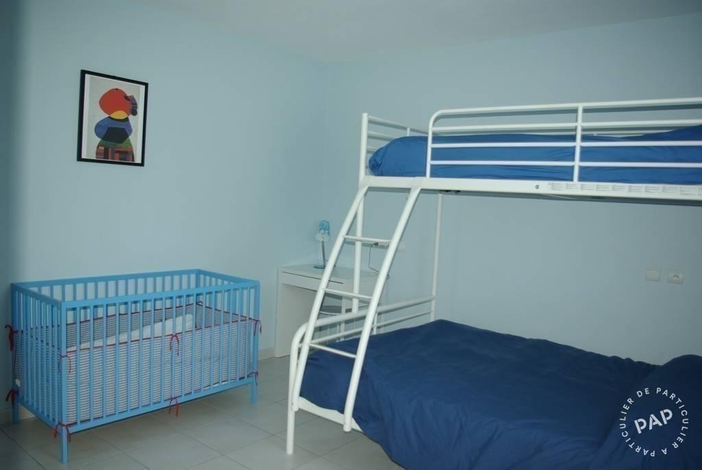 immobilier  Thiel-Sur-Acolin