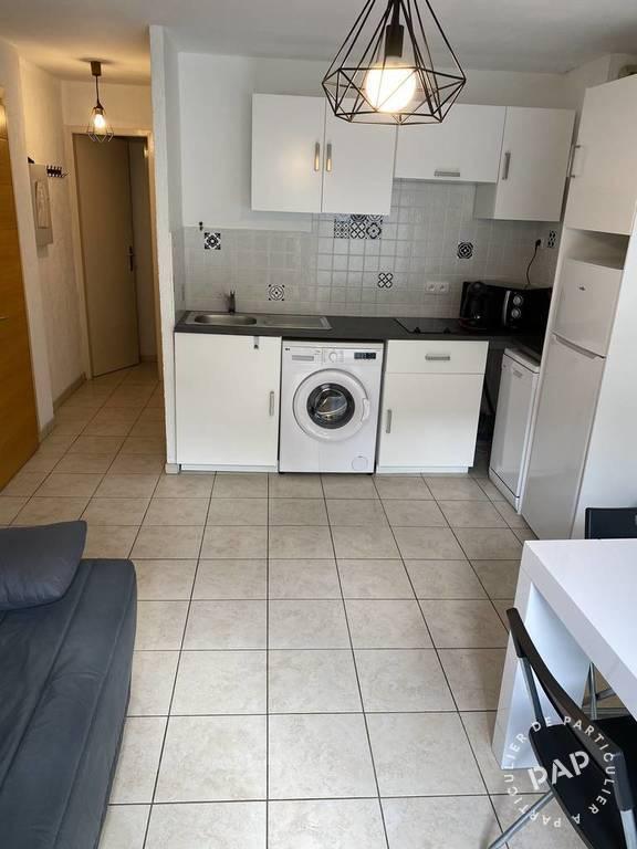immobilier  Saint-Lary-Soulan (65170) (65170)