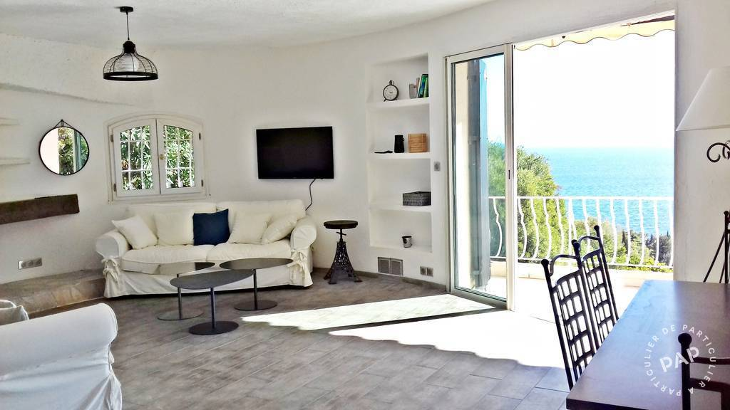 immobilier  Roquebrune-Sur-Argens (83380)