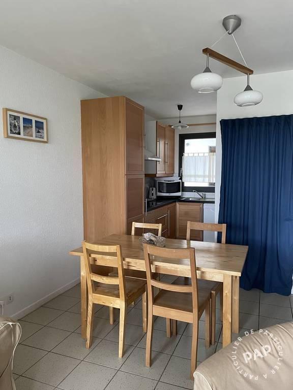 immobilier  Le Conquet (29217)