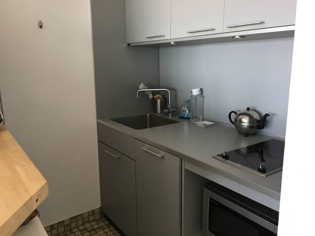 immobilier  Le Touquet-Paris-Plage