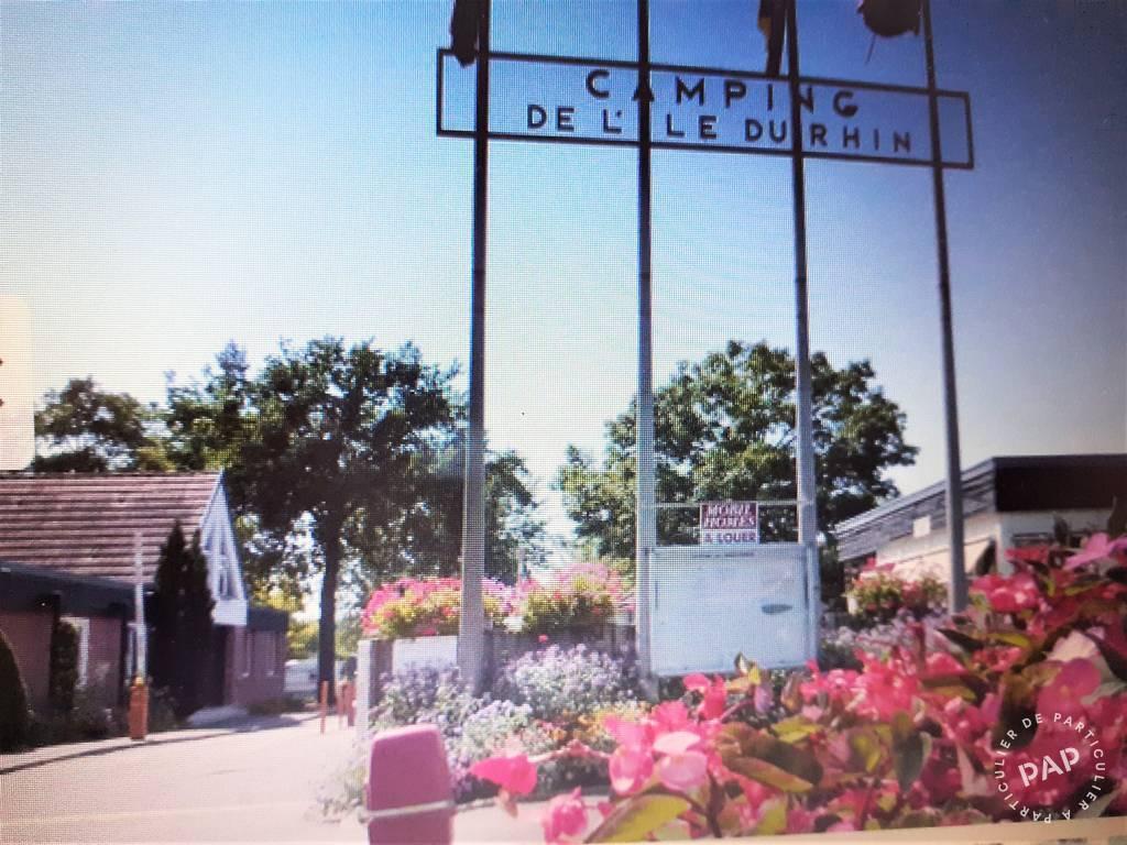 immobilier  Biesheim (68600)