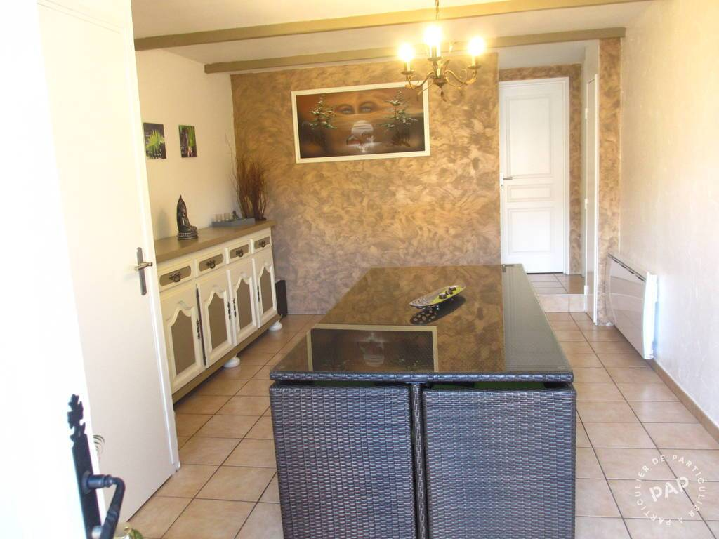 immobilier  Alénya (66200)
