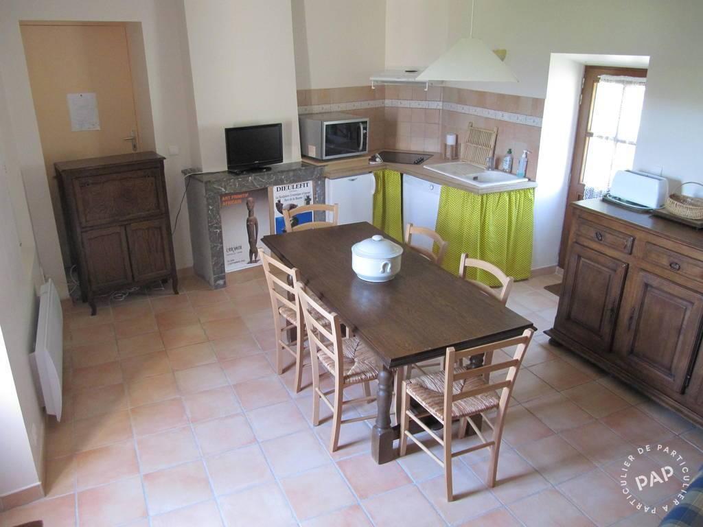 immobilier  Le Poët-Laval (26160)