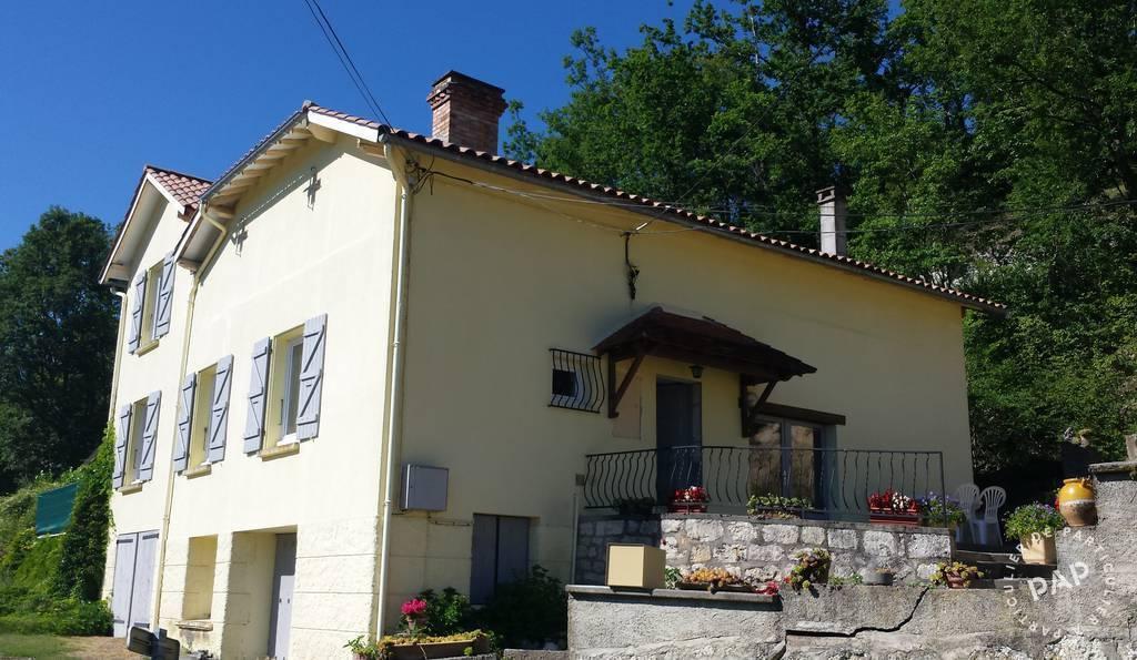 immobilier  Cazes-Mondenard (82110)