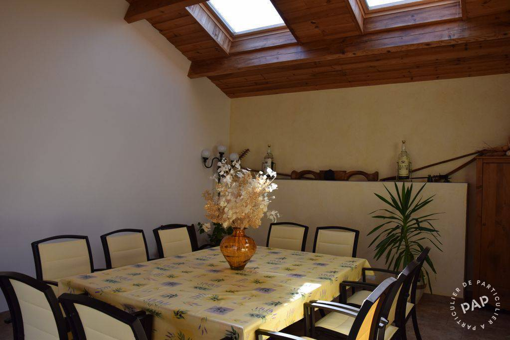 immobilier  Bressuire (79300)