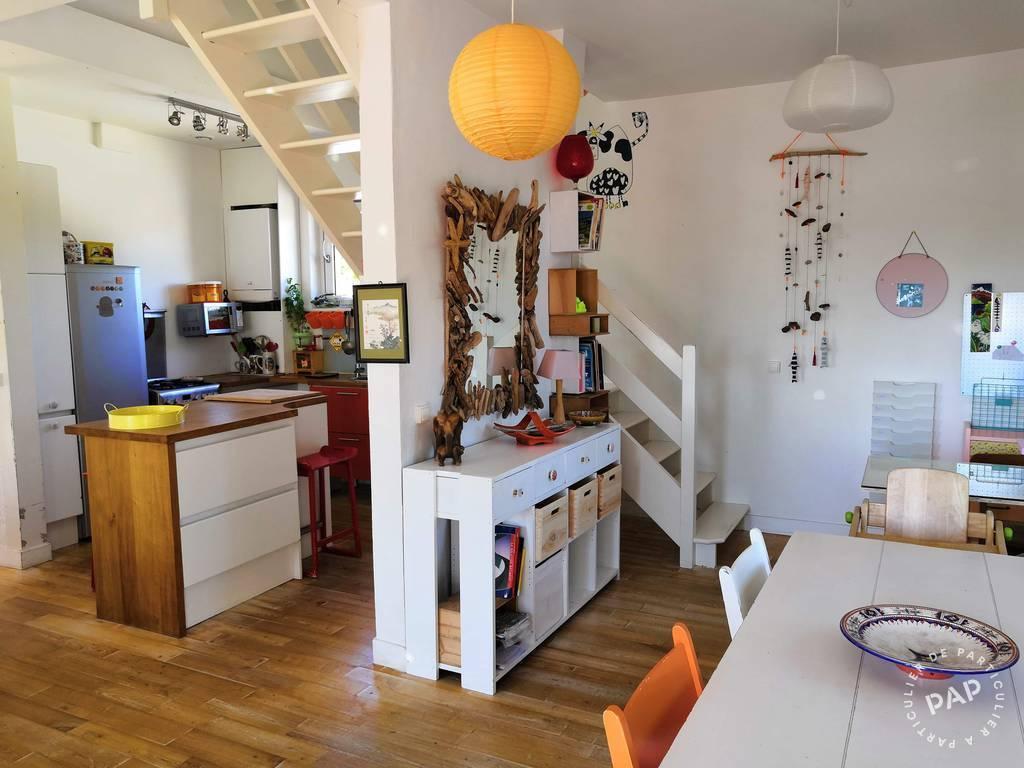 immobilier  Dinard (35800)