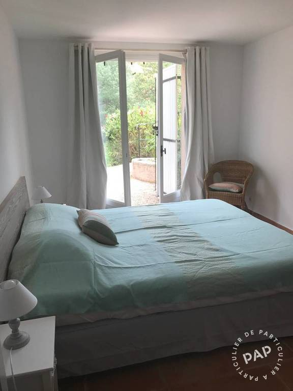 Maison Les Issambres (83)