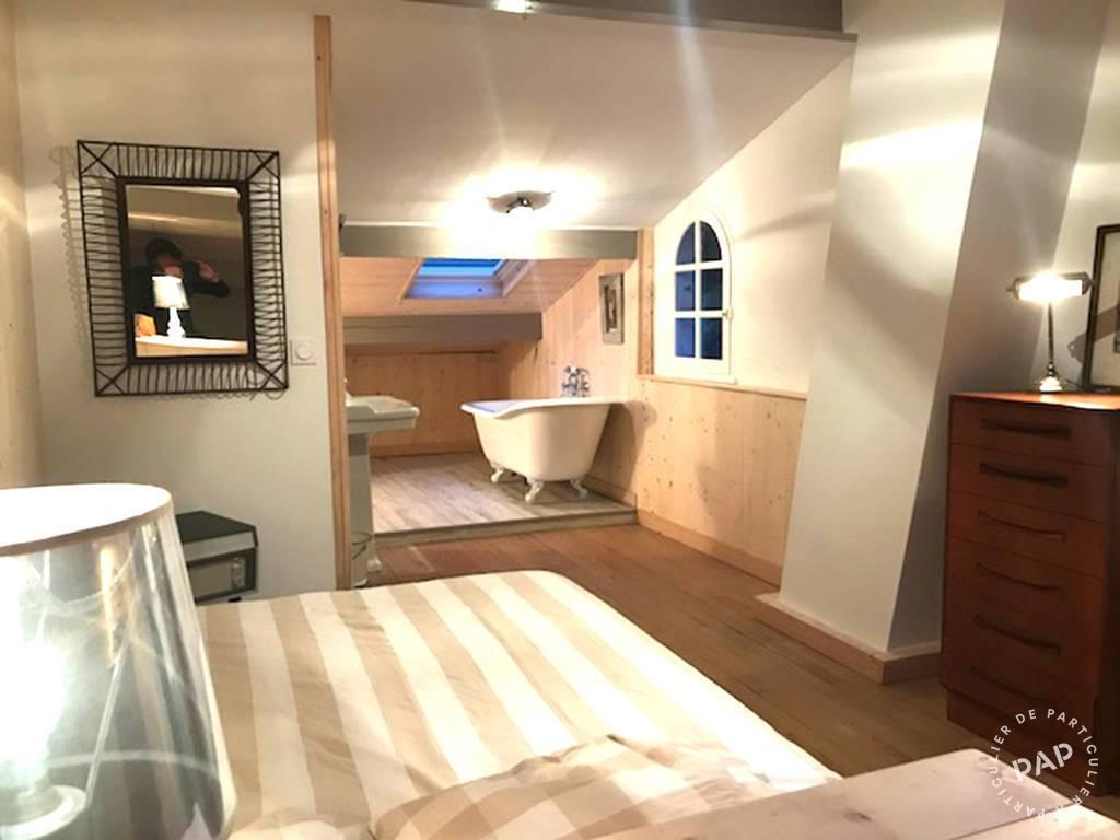 Maison Lège-Cap-Ferret (33950)