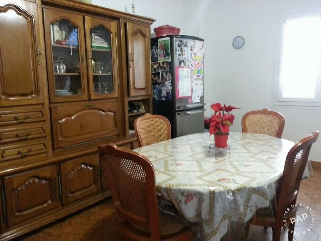 Appartement Cervione (20221)