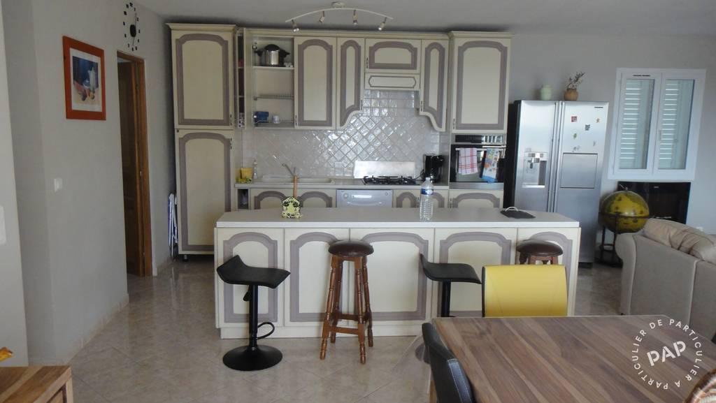 Maison Sartène (20100)