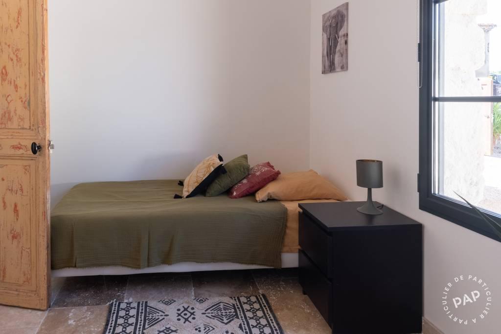 Maison   Meynes (30840)
