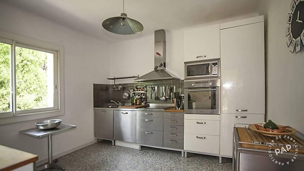 Maison   Speracedes (06530)